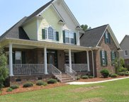 4437 Bent Grass  Drive, Fayetteville image