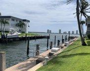 131 Doolen Court Unit #305, North Palm Beach image