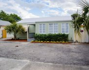 612 58th Street, West Palm Beach image