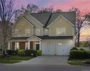 11504 Ardrey Crest  Drive, Charlotte image