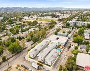 11643  Chandler Blvd, Valley Village image