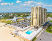 787 Ocean Avenue Unit 402, Long Branch image