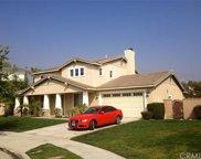 12470     Split Rein Drive, Rancho Cucamonga image