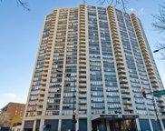 3930 North Pine Grove Avenue Unit 1115, Chicago image
