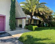 13260 Sw 98th St, Kendall image