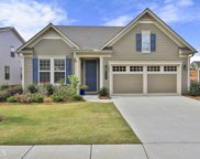 230 Silver Maple Ct, Peachtree City image