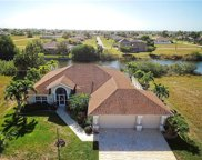 1130 NW 18th TER, Cape Coral image