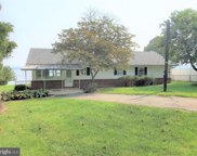 200 Chestnut Point Rd, Perryville image