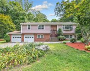 58 Miller  Road, Bethany image