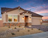 180 Rancho Oro Place Unit lot 3, Henderson image