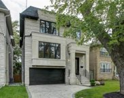 265 Greenfield Ave, Toronto image