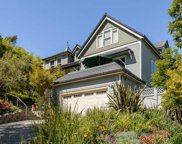 189 Kent Rd, Pacifica image