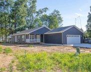 26141 Lake Terrace Circle, Elkhart image