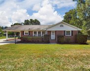 9119 Mount Holly  Road, Charlotte image