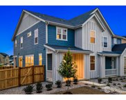 16569 W Vallejo Place, Broomfield image