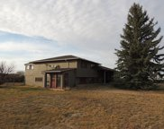 5904 43rd Street South West, Great Falls image