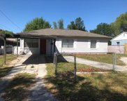 9510 N Highland Avenue, Tampa image