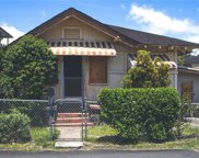 2263A Kanealii Avenue, Honolulu image
