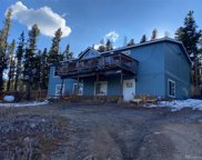25 Beaver Road, Idaho Springs image
