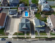 30-34 Central Avenue, Point Pleasant Beach image