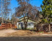 1334 Nw Cumberland  Avenue, Bend image