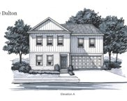 2203 Yearling Dr, Spring Hill image