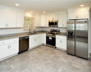 1221 Willow Avenue, Central Chesapeake image