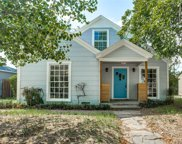 3909 Linden Avenue, Fort Worth image