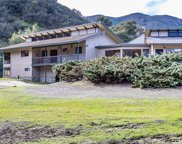 9215 Tassajara Creek Road, Santa Margarita image