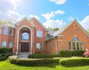 52657 FOREST GROVE, Shelby Twp image