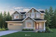 8312 55th Place NE, Marysville image