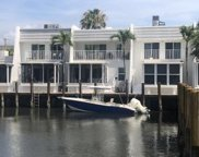 1130 Russell Drive, Highland Beach image