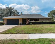 1032 Creeks Bend Drive, Casselberry image