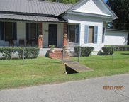 1514 Holly Street, Lecompte image