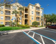 2817 Almaton Loop Unit 203, Kissimmee image