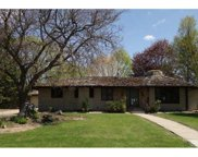 5850 Asher Avenue, Inver Grove Heights image