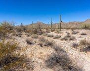 W Cimmarron Road Unit #6, Maricopa image