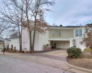 1308 Brookside Drive, Norman image