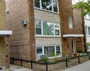 5443 N Artesian Avenue, Chicago image