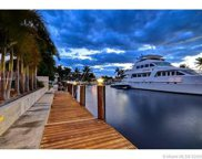 3261 Ne 56th Ct, Fort Lauderdale image