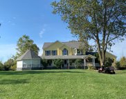 3989 NORTH, Clyde Twp image