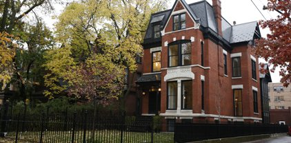 522 W Deming Place, Chicago