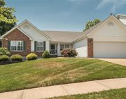 1013 Speckledwood Manor  Court, Chesterfield image