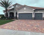 11532 Jeannine Street, Palm Beach Gardens image