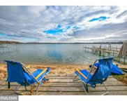 1380 Rest Point Road, Orono image