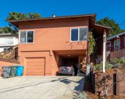 671 Beaumont Boulevard, Pacifica image
