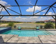 9402 Carretto Dr, Naples image