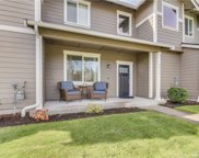 8313 174th St Ct E, Puyallup image