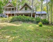 65 Ridge  Road, Waynesville image
