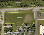 700 West Normantown Road, Romeoville image